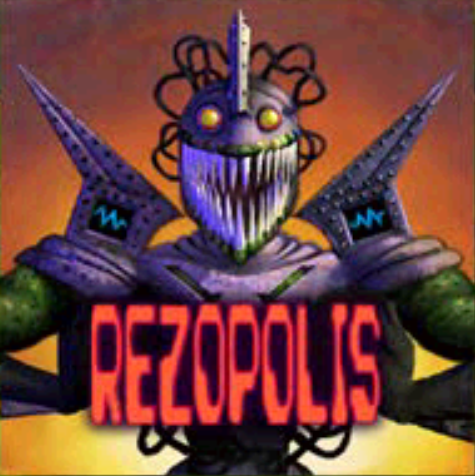 File:Rez's Channel - Rezopolis -1.png