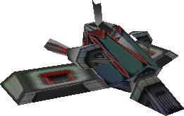 File:Transforming Robot 2.png