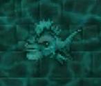 Porcufish
