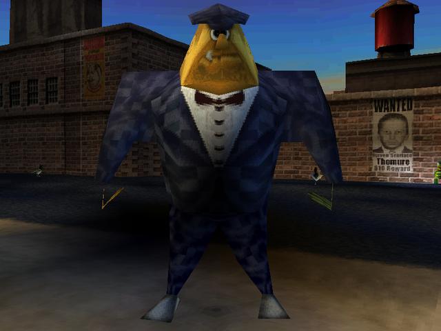 File:Rez's Minion - Big Mobster.png