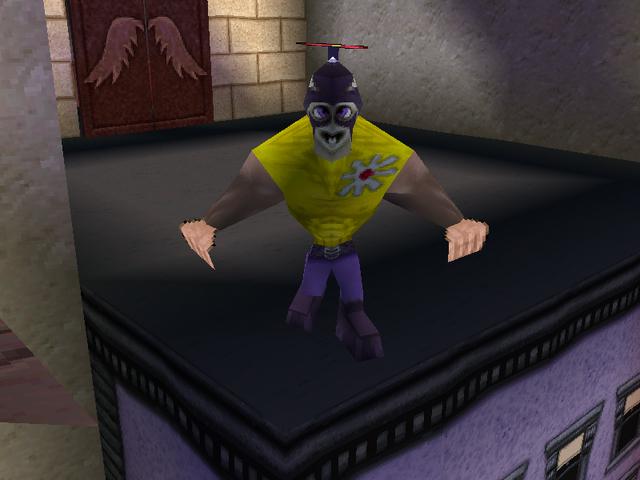 File:Rez's Minion - Masked Thug.png