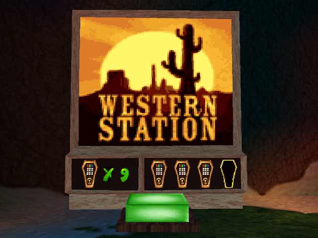 File:Rez's World Channel - Western Station - The Organ Trail.png