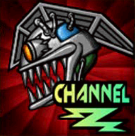File:Rez's Channel - Channel Z -2.png