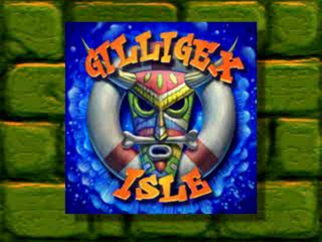 File:Rez's World - Boss Channel - Gilligex Isle.png