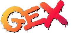File:Gex logo.png