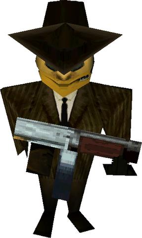 File:Mobster.png