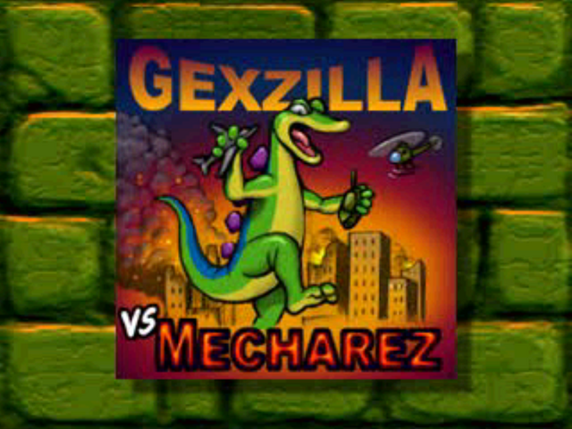 File:Rez's World - Boss Channel - Gexzilla vs. MechaRez.png