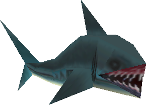 File:White Shark.png