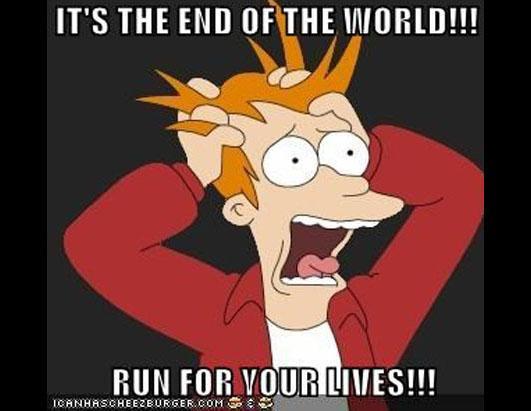 File:Ht end of world meme futurama ss thg-121220 ssh.jpg