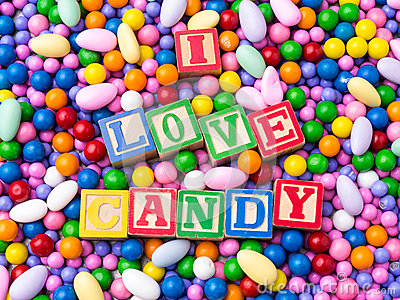 File:I-love-candy-25173826.jpg