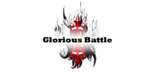 Glorious-battle-logo-copy-copy