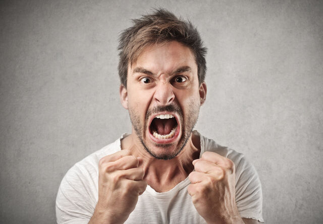 File:Bigstock-portrait-of-young-angry-man-52068682.jpg