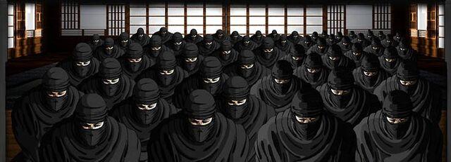 File:3662049-7017096987-ninja.jpg