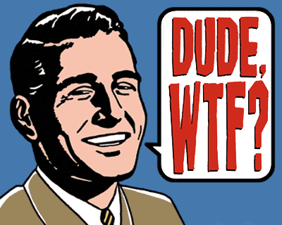 File:Dude wtf1.png