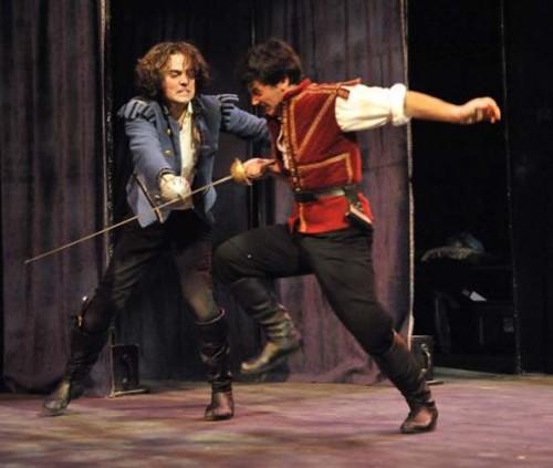File:1078 Shakespeare716364.jpg