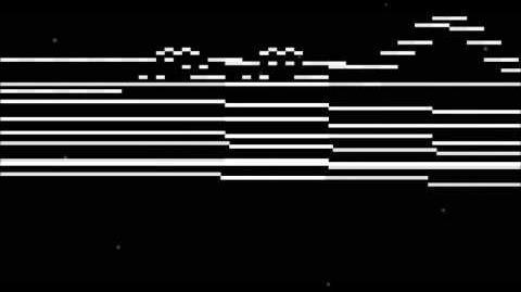 Thumbnail for version as of 12:13, September 2, 2016