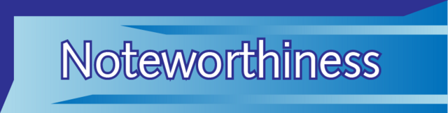 File:Noteworthiness.png