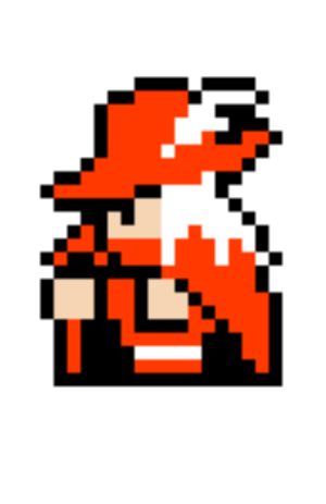File:83686-70788-red-mage large.png