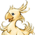 Square Chocobo