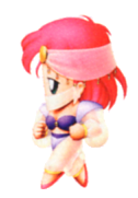 File:Lenna Mystic Knight.png