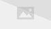 Pokémon - Cacnea