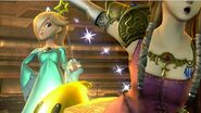 Rosalina in ssb4 by ssbbfan59-d7215ef