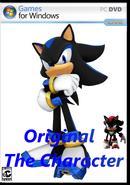 Original the character by jogita6-d5uf9i2