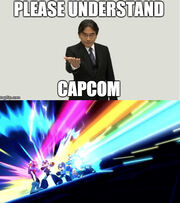 Please understand capcom by ichigoxxrukia-d7lka0b