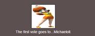 SmashFAQs Survivor 8