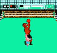 Tyson 9