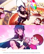 Chrom Final Smash