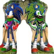 Leaked jerome and quregorie sonic boom characters by jerome and palz-d76izx4.png