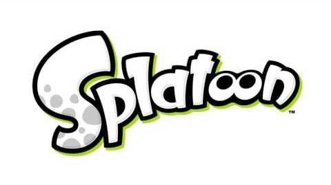 Inkopolis Evolution - Splatoon
