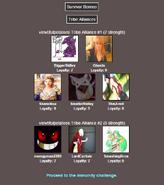 SmashFAQs Survivor 3