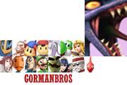 Gormanbros2.0
