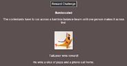 SmashFAQs Survivor 148