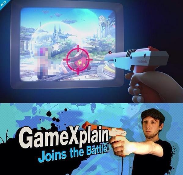 GameXPlain