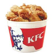 Kentucky-fried-chicken 276188