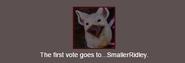 SmashFAQs Survivor 188