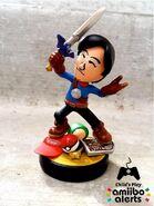 Iwata Amiibo