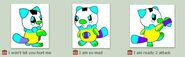 Tumblr lof16pR9qr1qh9h29o1 500