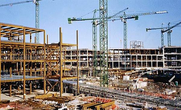 Image - Construction-s...