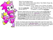 Maria-Susan-s-bio-original-sonic-fan-characters-8050411-800-600