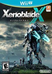 Xenoblade-x-box1