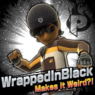 Splash id by wrappedinblack-d7y8qsl-1-