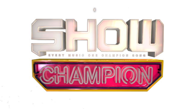 File:Show Champion.png