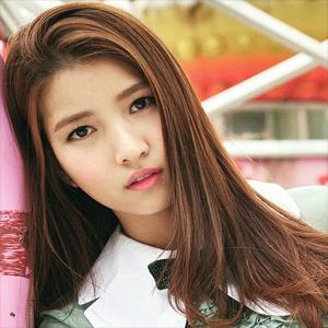 File:Sowon.png