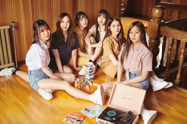File:GFriend Parallel Promo Picture 1.png