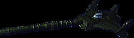 MagellaTop Profile