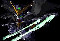 GundamDeathscytheHell Profile